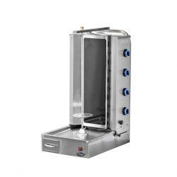 Аппарат для шаурмы PIMAK М077-4C