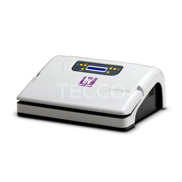 Упаковщик вакуумный Besser Vacuum Omnia