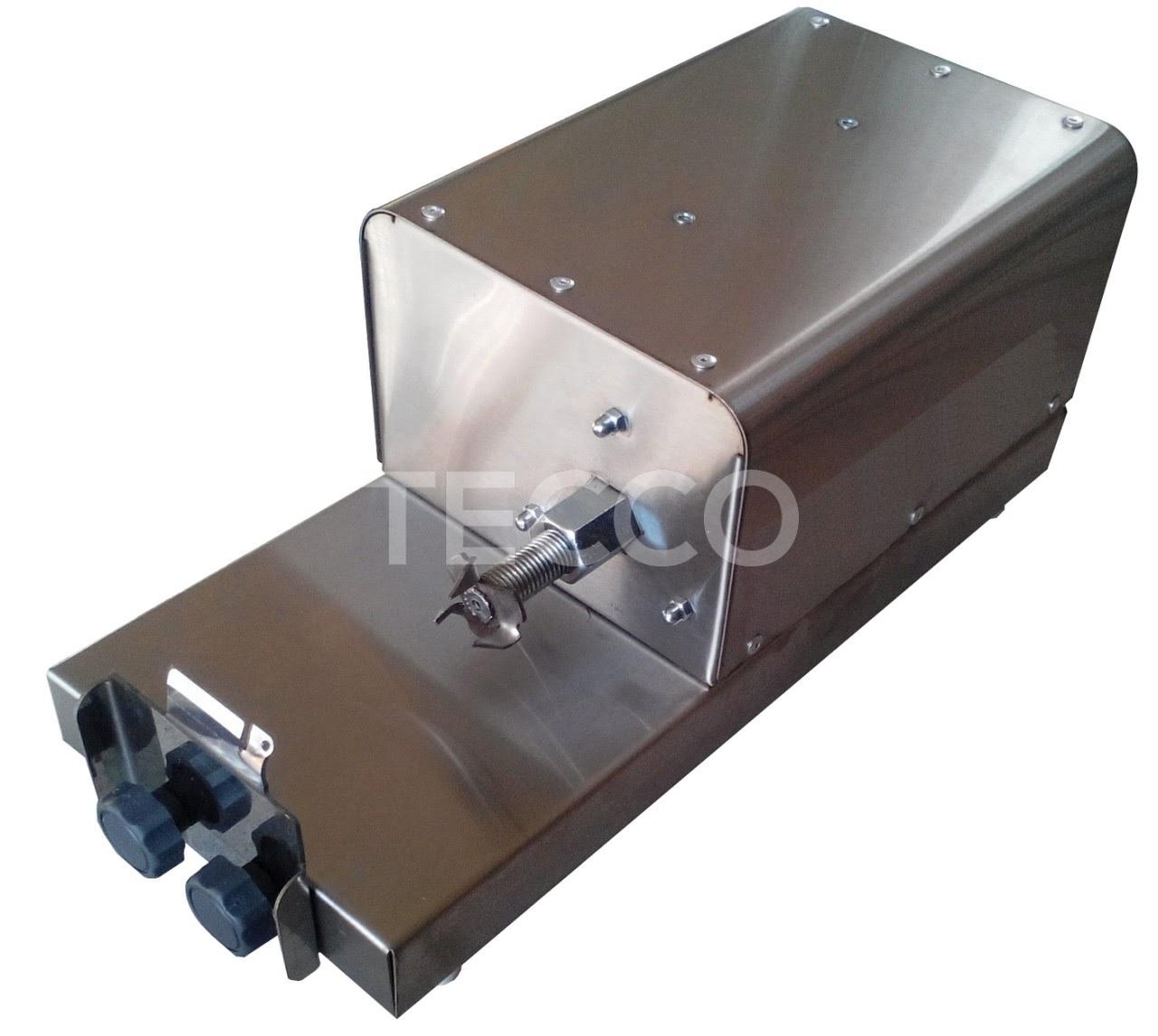 Аппарат для нарезки спиральных чипсов PRESTO