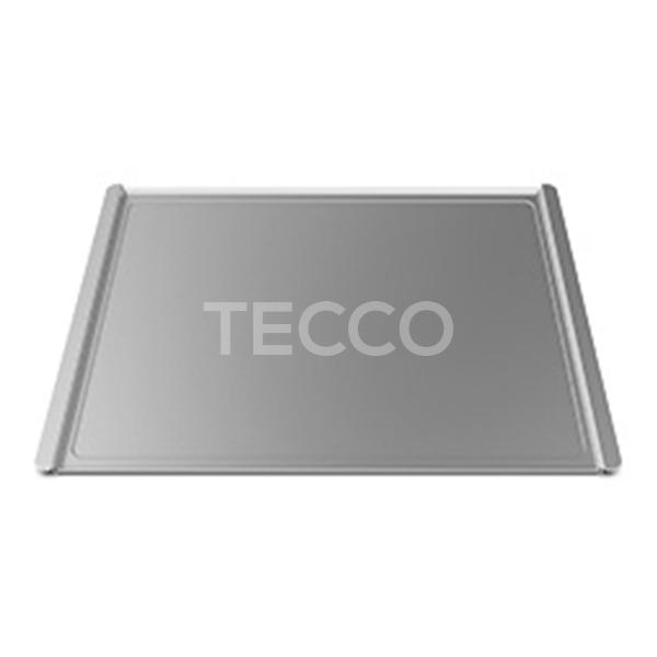 Противень алюминиевый гладкий Unox TG305