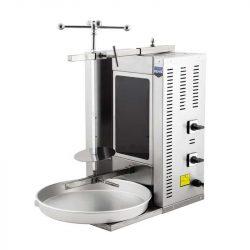 Аппарат для шаурмы Remta SD15