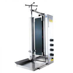Аппарат для шаурмы Remta SD16