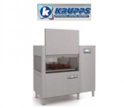 Машина посудомоечная KRUPPS EVO201