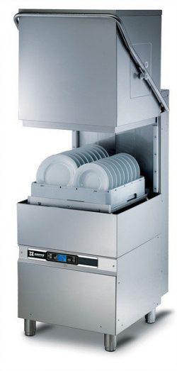 Посудомоечная машина Krupps 1100DBE