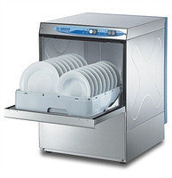 Машина посудомоечная KRUPPS Koral 630 (630DB)