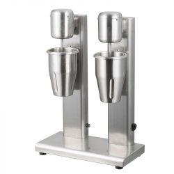 Миксер для молочных коктейлей КИЙ-В Трейд HBL-22