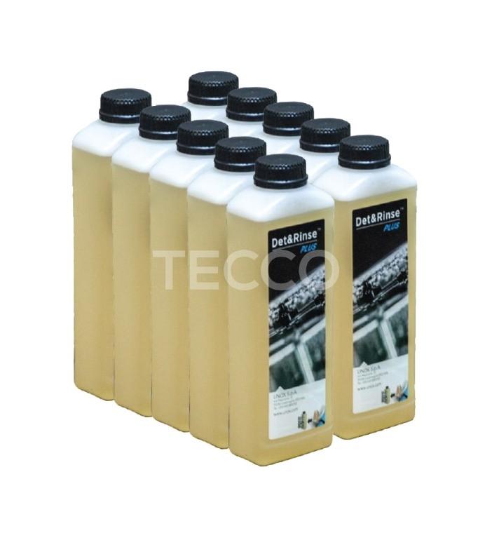 Моющее средство Unox DB 1015A0