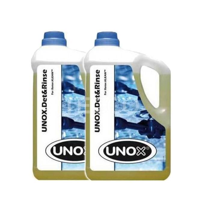 Моющее средство Unox DB 1016A0