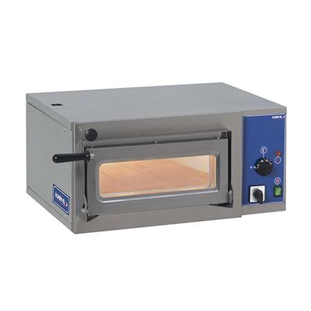 Печь для пиццы КИЙ-В ПП-1К-635