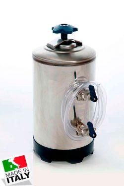 Умягчитель воды GSG LT 8