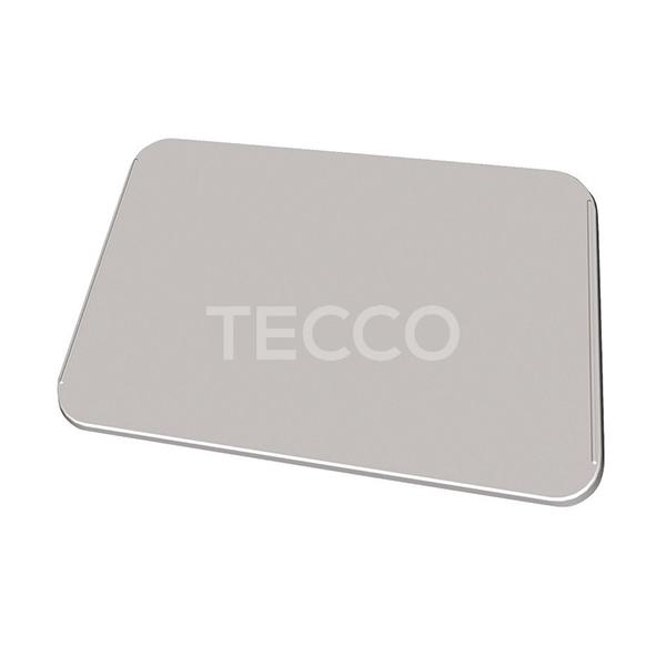 Противень алюминиевый Unox TG715