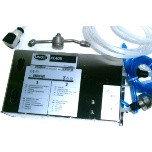 Душирующее устройство Unox ХС405