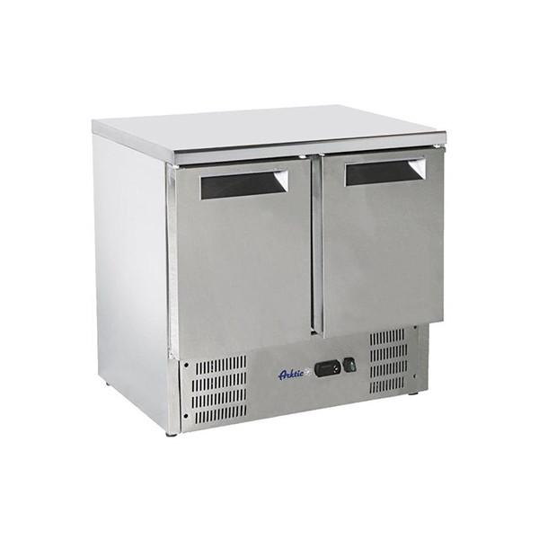 Стол холодильный Hendi 236130