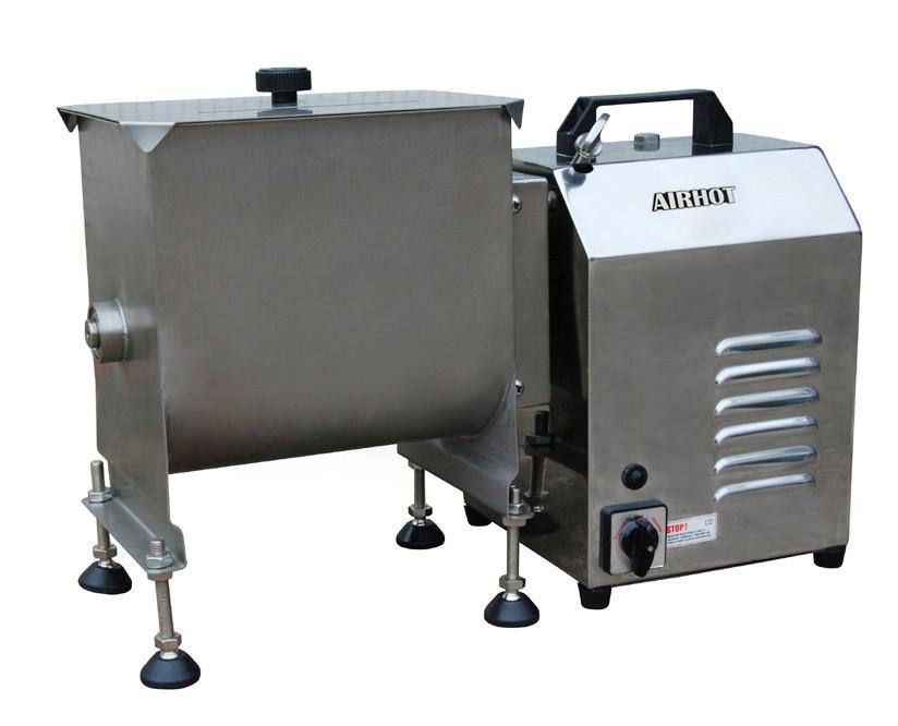 Аппарат для замеса фарша Airhot MME-11