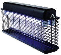 Электрическая ловушка –лампа от насекомых 270066