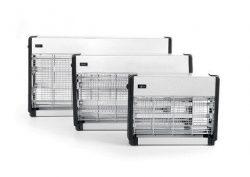 Электрическая ловушка –лампа от насекомых 270165