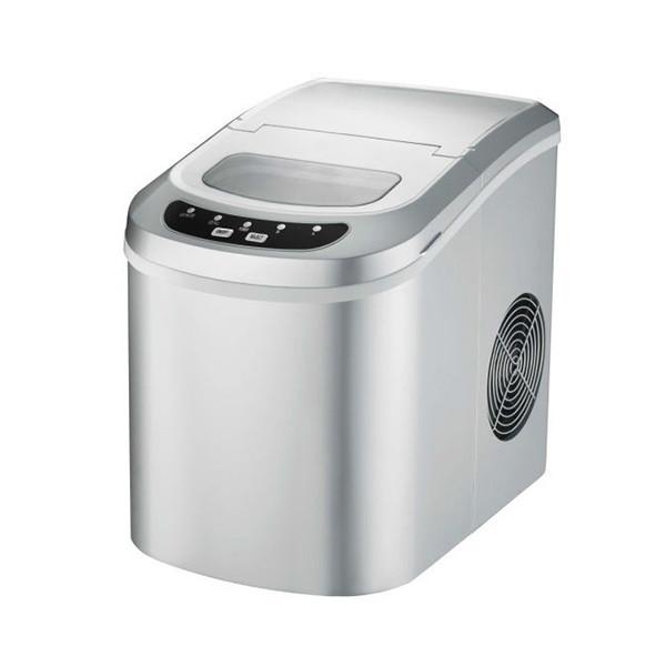 Льдогенератор EWT INOX IM12/A