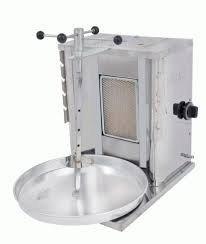 Аппарат для шаурмы PIMAK М072