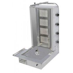Аппарат для шаурмы  PIMAK PAD 001 с приводом