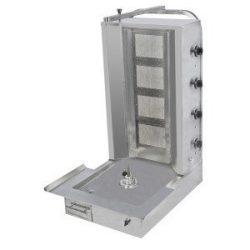 Аппарат для шаурмы  PIMAK PAD 002 с приводом