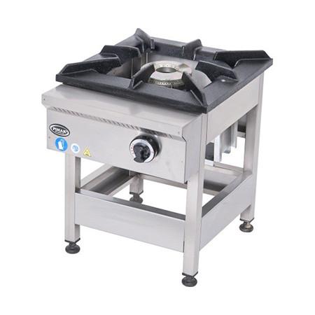 Плита газовая Pimak М018