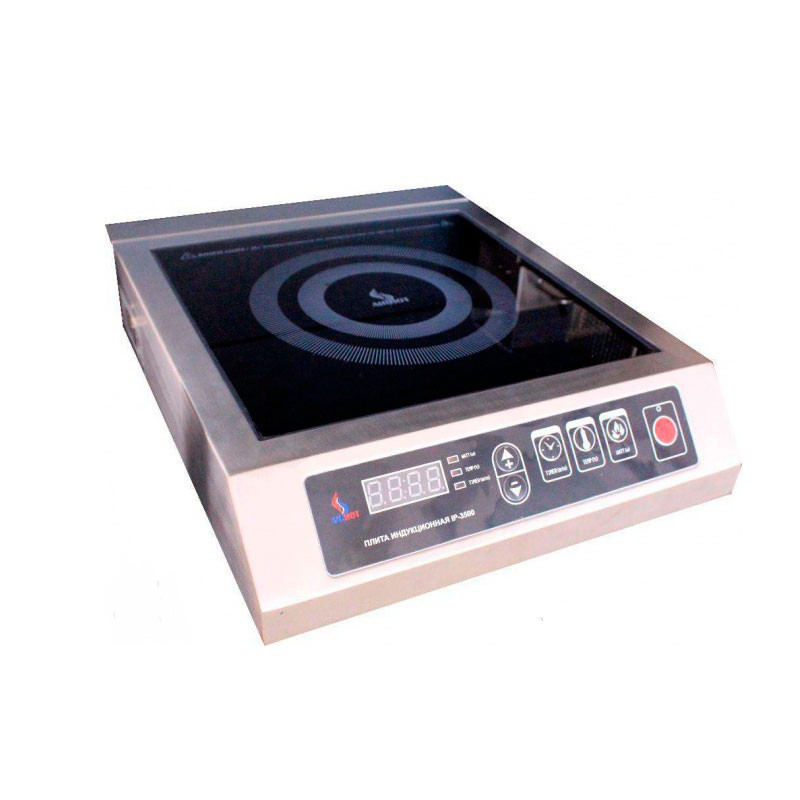 Плита индукционная Airhot IP3500