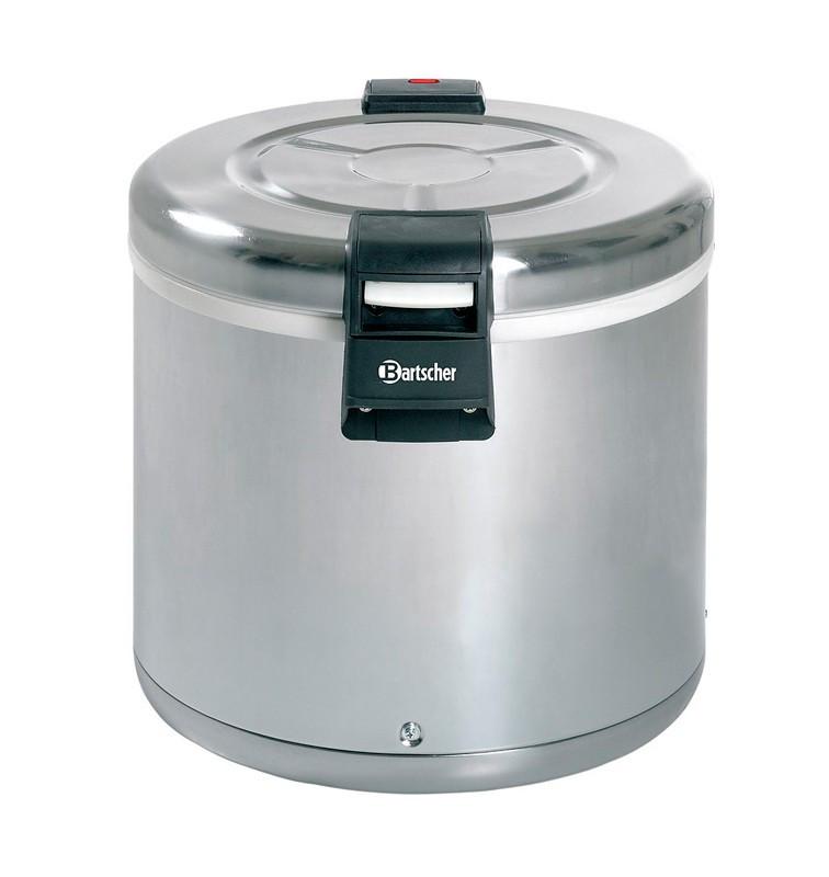 Термос для риса Bartscher A150512