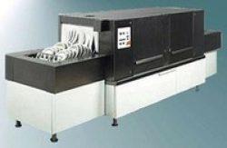 Посудомоечная машина Торгмаш ММУ-1000