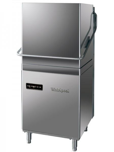 Машина посудомоечная Whirlpool AGB 668/DP