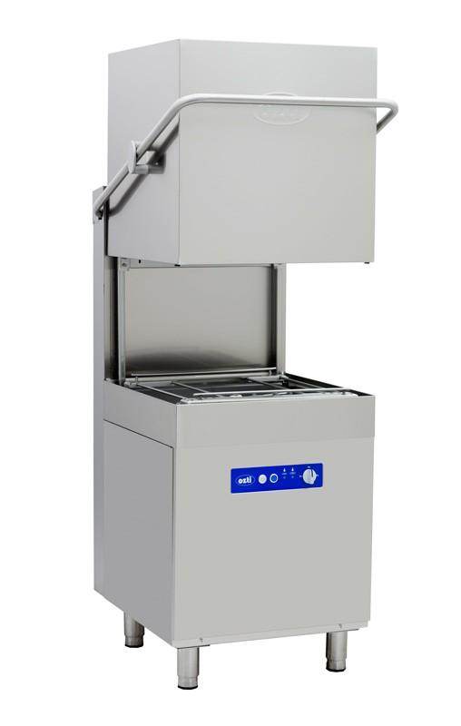 Машина посудомоечная OZTI OBM 1080MPDR