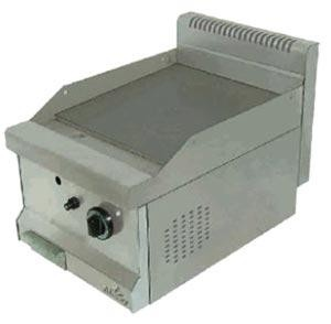Жарочная поверхность газовая Atalay AGI-470 N