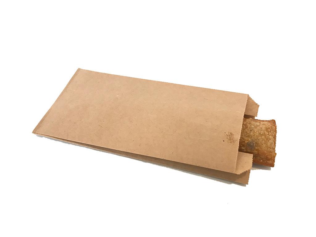 Пакет бумажный для фасовки 7.896