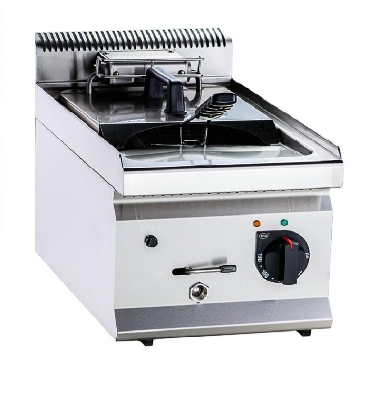 Фритюрница Berg HF6045E