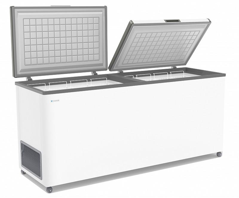 Ларь морозильный Frostor F 800 SD