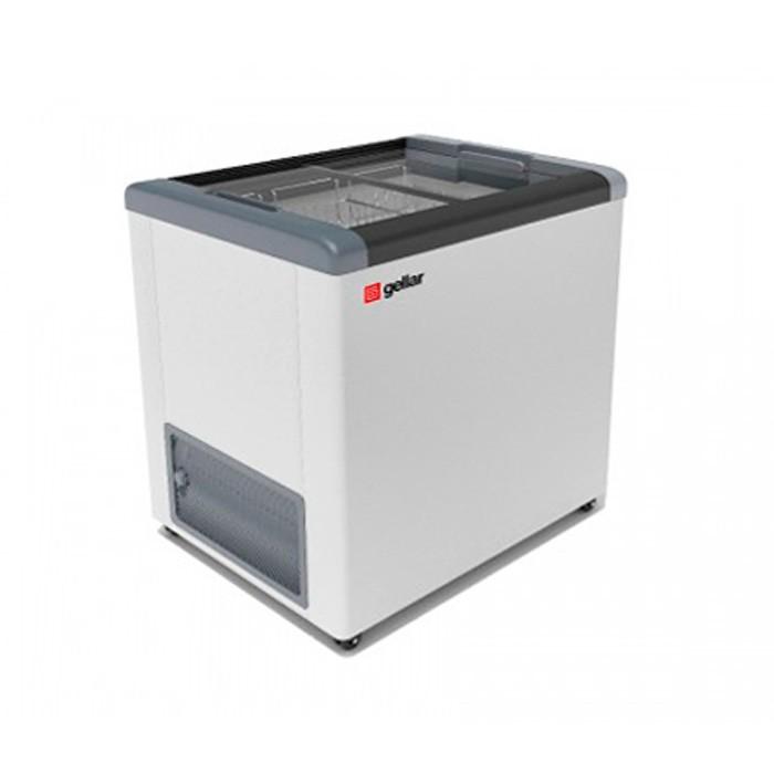 Ларь морозильный Frostor FG 250 C