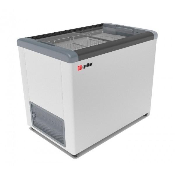 Ларь морозильный Frostor FG 350 C