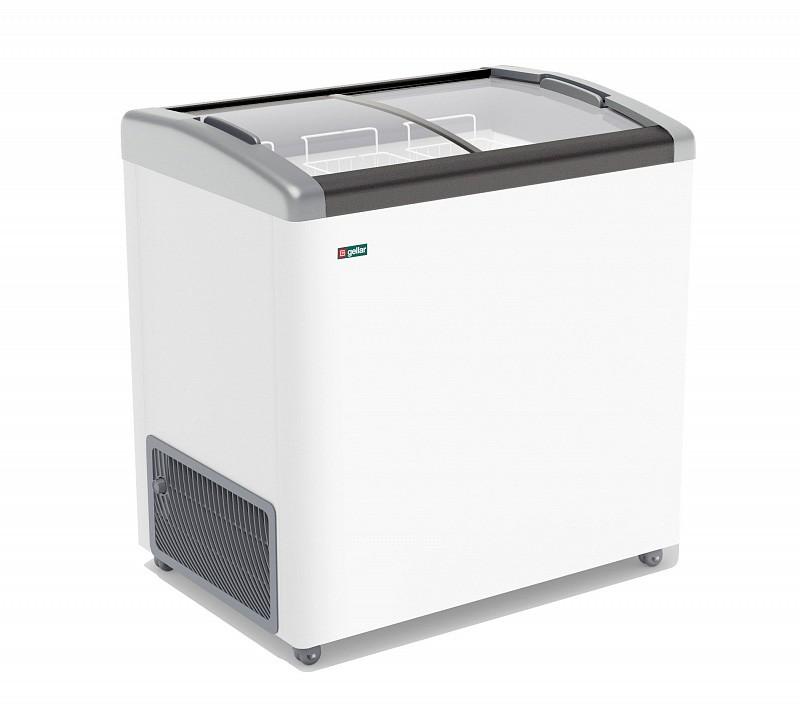 Ларь морозильный Frostor FG 250 Е