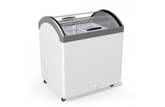 Ларь морозильный Juka M200V
