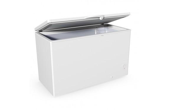 Ларь морозильный Juka M500Z