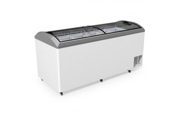 Ларь морозильный Juka M800D