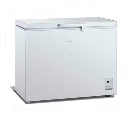 Ларь морозильный Scan SB 300-1