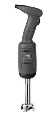 Миксер погружной Hurakan HKN-MP160
