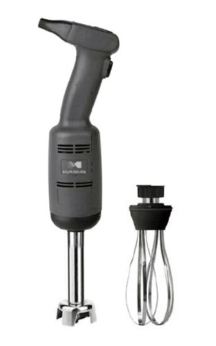Миксер погружной Hurakan HKN-MP160 COMBI