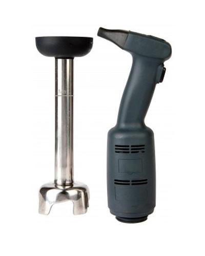 Миксер ручной Frosty IB220MV+BLD160