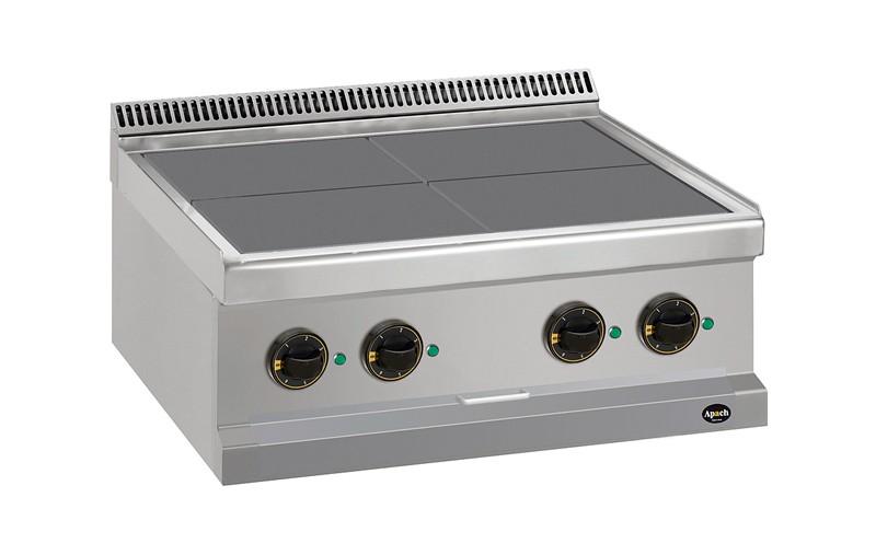Плита электрическая Apach APRE-77QT
