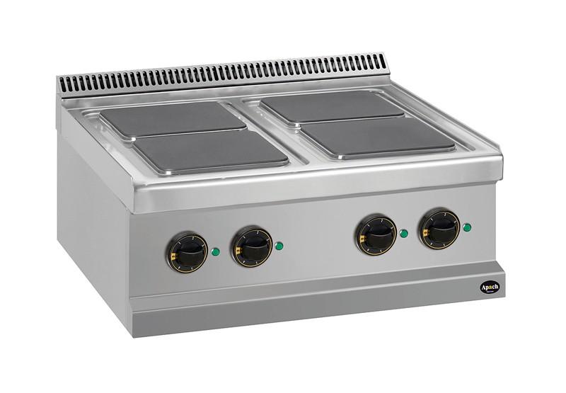 Плита электрическая Apach APRE-77T