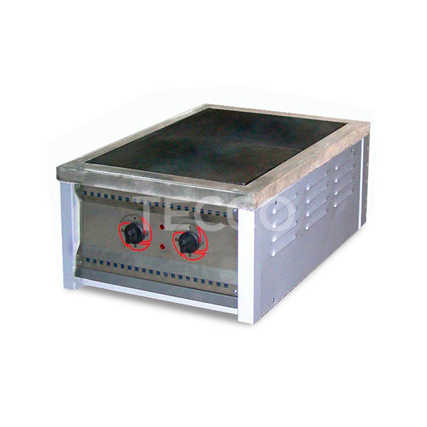 Плита электрическая АРМ-ЭКО ПЭ-н2