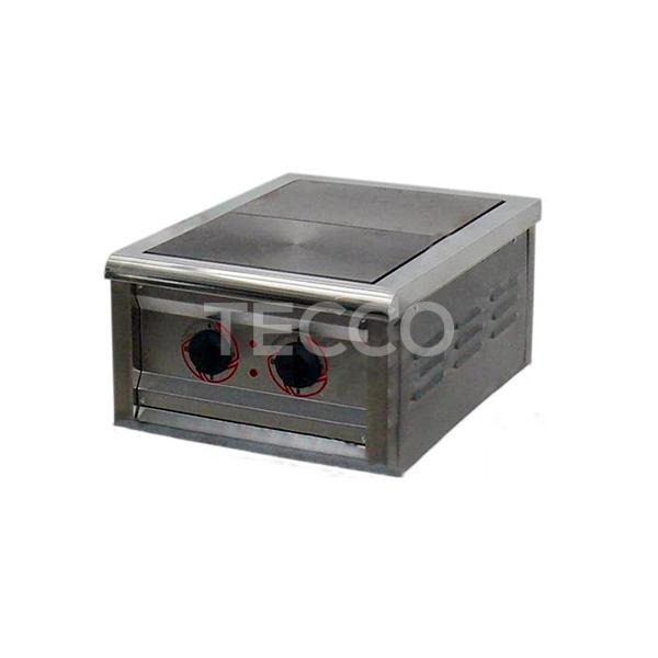 Плита электрическая АРМ-ЭКО ПЭ-н2Н