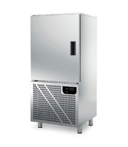 Шкаф шоковой заморозки Apach KDA10S