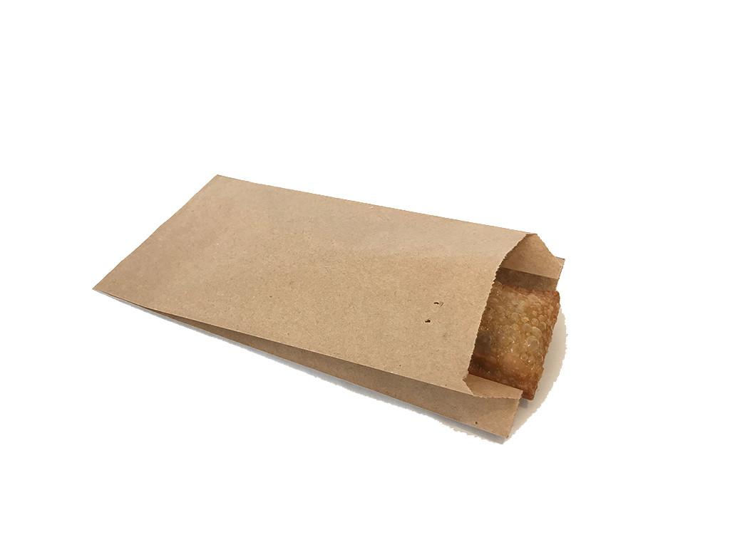 Пакет бумажный 1536